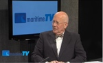 Part 3: Updating the Plan with Assistance from an Outside Adviser