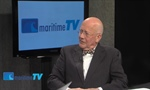Part 4: Stages of a Life Plan as a Parent, Beginning with Infancy and Childhood