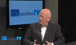 Part 5: Anticipating Life-Changing Events, from Loss of a Spouse to Winning the Lottery