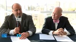 Part 6: What are the Pros and Cons of a Will and What are the Other Options?