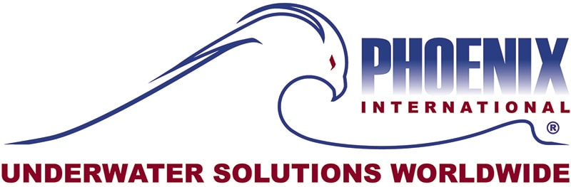 Phoenix Underwater Solutions Worldwide